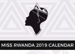 Irushanwa rya Nyampinga 2019 riratangira mu minsi mike.