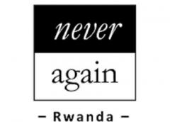 Never Again Rwanda yamuritse ubushakashatsi  bujyanye n'ihungabana bwari bumaze imyaka ine: