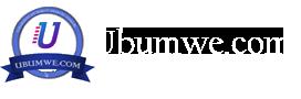 Ubumwe.com